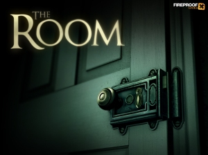 THE ROOM 1024x768