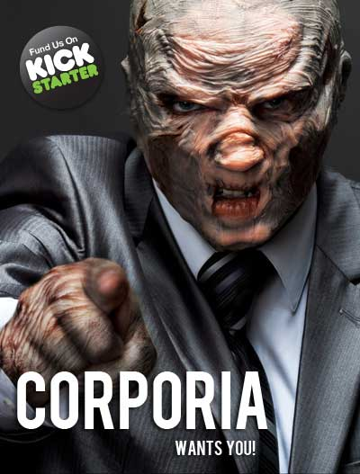 Corporia_monster_suit
