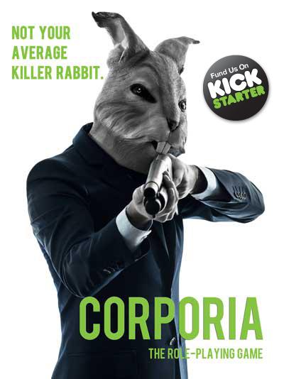 Killer_Rabbit copy
