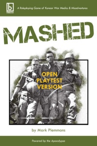 MASHED_playtest_v160424_cover